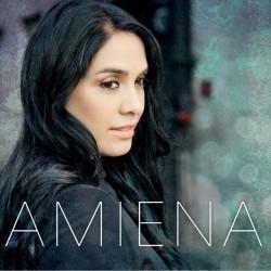 Amiena – EP
