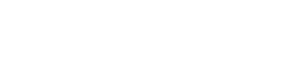 Amiena